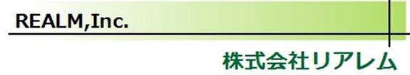 札幌の不動産 株式会社リアレム